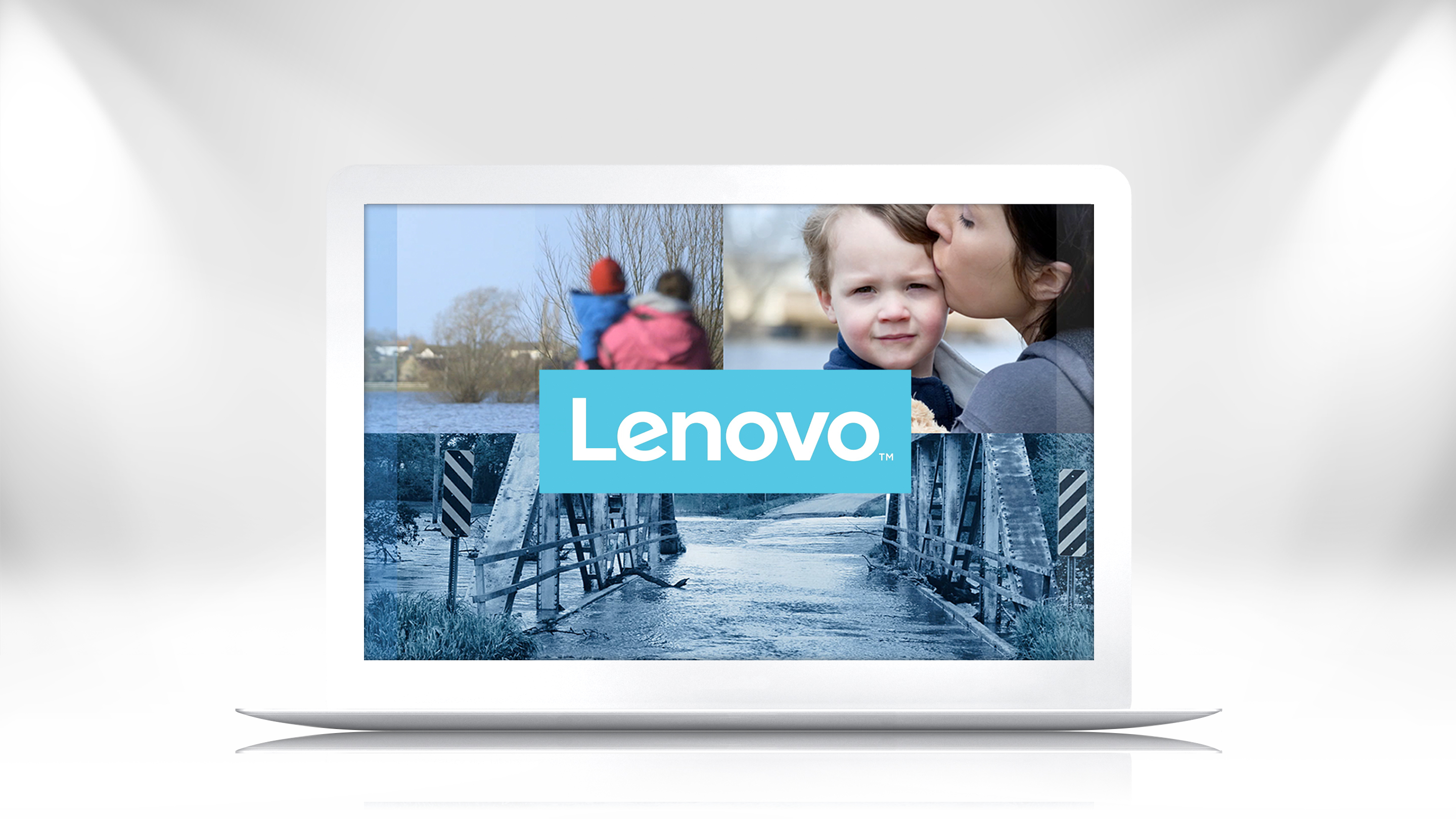 "Lenovo ""Connected Government"" Featured Image"